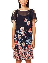 1b3d8f9c262c Amazon.co.uk: Esprit - Dresses / Women: Clothing