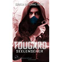 Seelenseher (Tougard 1)