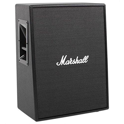 Marshall CODE212 2x12' Angled Amp Cabinet. Für Gitarre