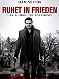 - 510ttKaw2kL - Ruhet in Frieden – A Walk Among the Tombstones [dt./OV]