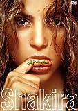 Shakira: Oral Fixation Tour [DVD]