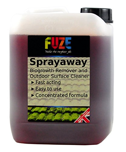 sprayaway-moss-control-concentrate-5-litres-moss-killer-moss-removal