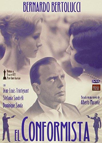 el-conformista-dvd