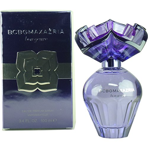 bcbg-max-azria-bon-genre-women-100-ml-eau-de-parfum-spray