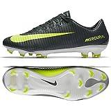Nike Herren 852514-376 Fußballschuhe, 44.5 EU