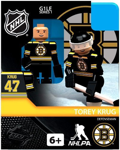 nhl-boston-bruins-torey-krug-generation-1-oyo-by-oyo