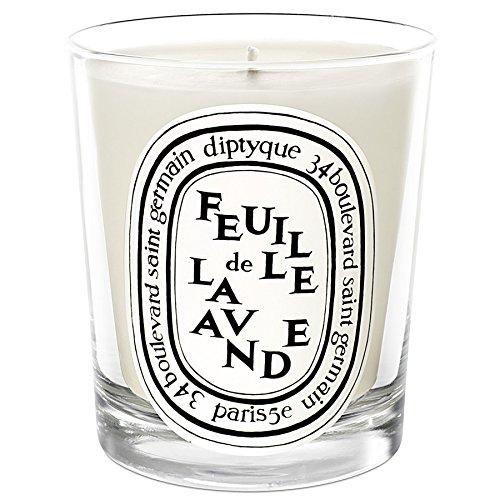 diptyque-feuille-de-lavande-scented-candle-190g