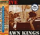 Pawn Kings