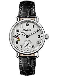 Ingersoll Damen-Armbanduhr ID00101