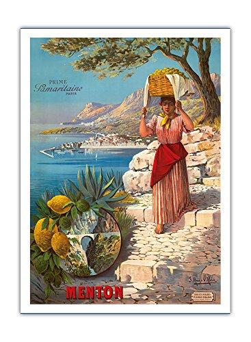 menton-france-the-pearl-of-france-le-pont-saint-louis-bridge-woman-with-fruit-basket-near-port-de-me