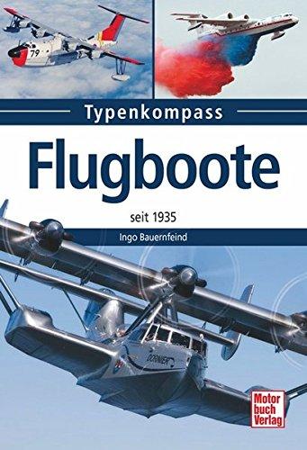 flugboote-seit-1935-typenkompass