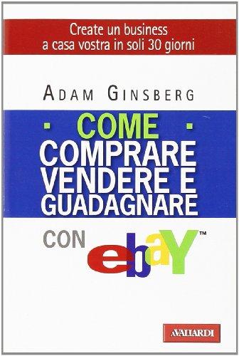 come-comprare-vendere-e-guadagnare-con-ebay
