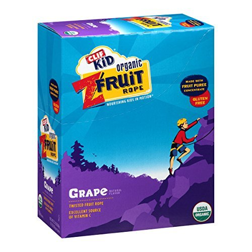 clif-kid-twisted-fruit-ropes-grape-by-clif-kid-zbar