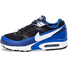 nike air max pas cher amazon