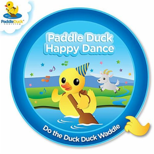 paddle-duck-happy-dance-duck-duck-waddle
