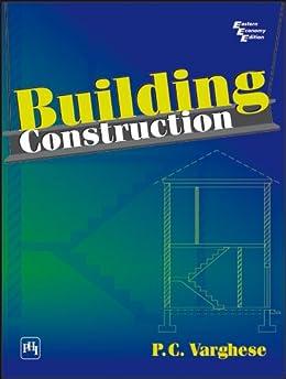 building construction ebook p c varghese. Black Bedroom Furniture Sets. Home Design Ideas