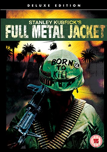 full-metal-jacket-deluxe-edition-dvd-1987