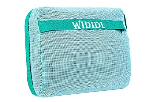 cuscino-sedile-spa-di-rialzo-per-vasca-idromassaggio-di-wididi-cuscino-pesante-per-vasca-idromassagg