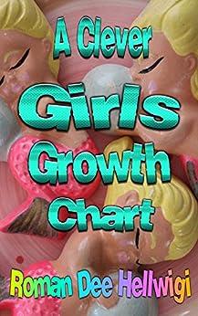 Libros Ebook Descargar A Clever Girls Growth Chart Archivo PDF