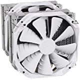 Phanteks PH-TC14PE CPU Cooler - Silver