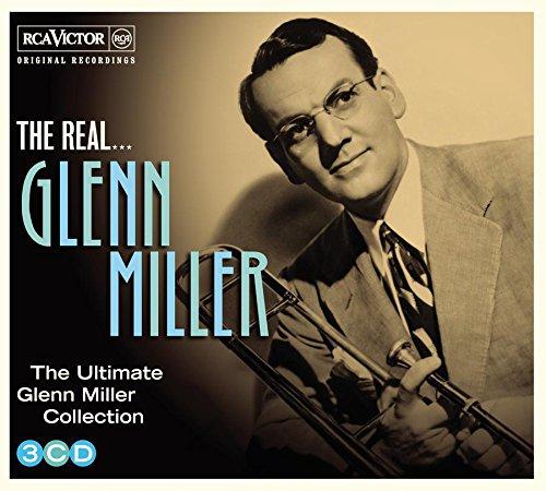the-real-glenn-miller-3-cd