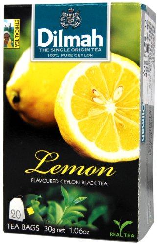 dilmah-lemon-aromatisierter-schwarztee