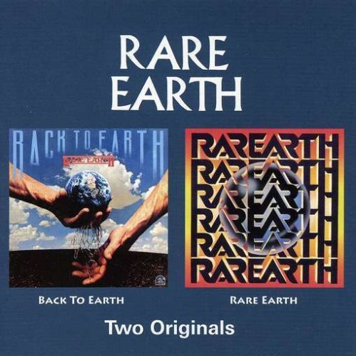 back-to-earth-rare-earth-by-rare-earth