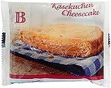 Boom Käsekuchen, 12er Pack (12 x 75 g)