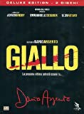 Giallo (deluxe edition) [2 DVDs] [IT Import]