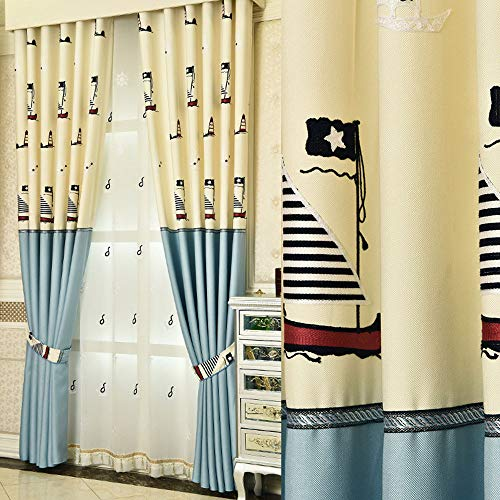 Tende Moderne Bicolore E In Seta Grandi Sconti Tende