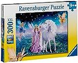 Ravensburger 13045 Magico unicorno Puzzle 300 pezzi