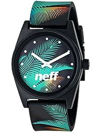 Neff NF0208-003 - Reloj