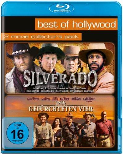 silverado-die-gefurchteten-vier-best-of-hollywood-2-movie-collectors-pack-blu-ray