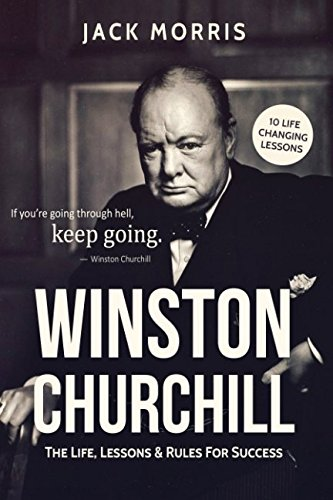 winston-churchill-the-life-lessons-rules-for-success