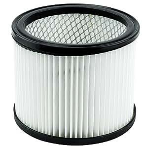 hepa filter f r aschesauger sellnet sn131 waschbarer feinfilter hp14x11 baumarkt. Black Bedroom Furniture Sets. Home Design Ideas