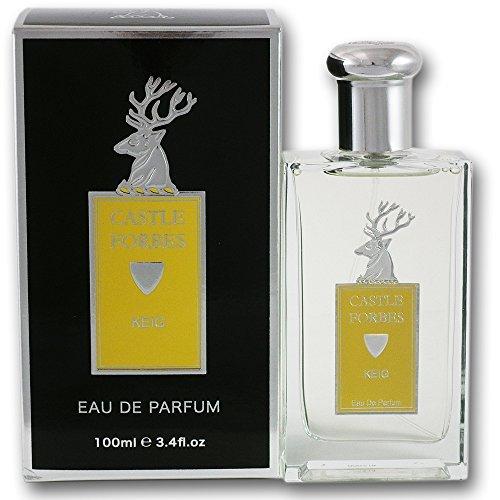 castle-forbes-keig-eau-de-parfum-100-ml