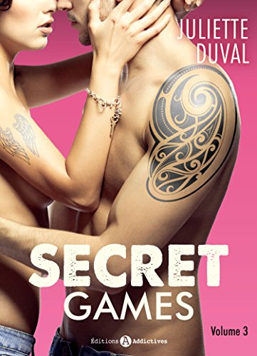 secret-games-3