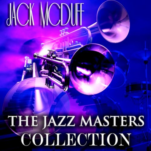 Time After Time (feat. Sonny Stitt) [Remastered]