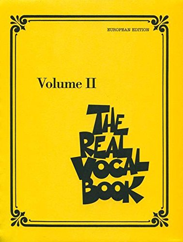 the-real-vocal-book-european-edition-v-2