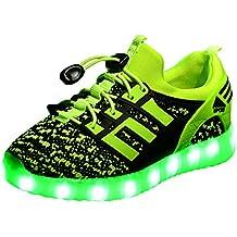 Mit Für Sohle Suchergebnis Schuhe Leuchtender Auf Kinder 2D9HIE