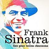 Frank Sinatra: ses plus belles chansons