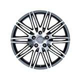 Audi 4L0 071 490 1ZL Leichtmetall-Felge