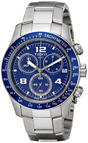 tissot-mens-43mm-steel-bracelet-case-anti-reflective-sapphire-quartz-blue-dial-watch-t0394171104702