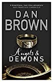 Angels and Demons (Robert Langdon)
