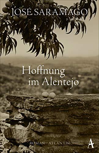 Hoffnung im Alentejo: Roman (German Edition) eBook: José Saramago ...