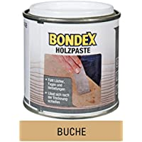Bondex Holzpaste Buche 150 g - 352508