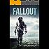 Fallout: Coopers Caravan
