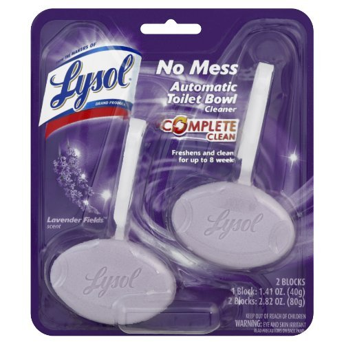 lysol-no-mess-automatic-toilet-bowl-cleaner-lavender-fields-2-count-by-lysol