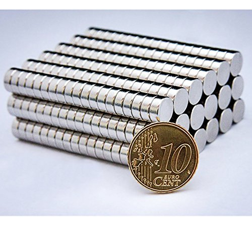 100-neodym-super-magnete-8-x-3-mm