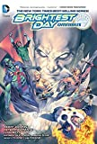 Best DC Comics y Brightests - Brightest Day Omnibus HC Review